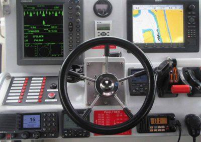 Navigatie Apparatuur