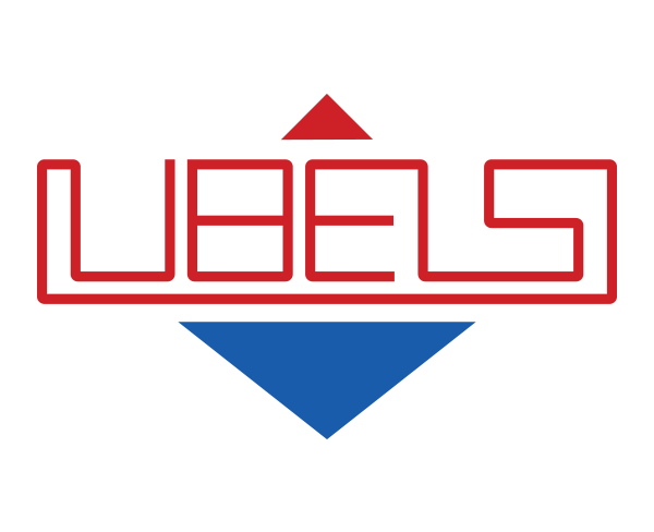 Yacht Service Ubels